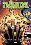 Thanos: Le Gant de l'Infini