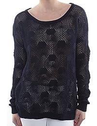 Rut & Circle - Camisas - para mujer