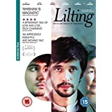 Lilting [DVD] by Ben Whishaw