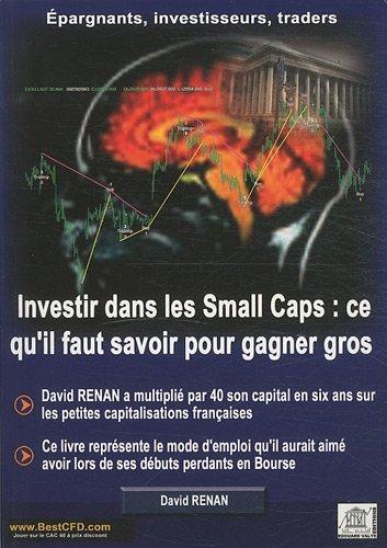 Investir dans les Small Caps : ce qu&#39...