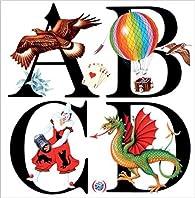 ABCD par Henri Galeron