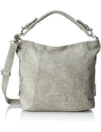 Womens Fabiola Shoulder Bag Fritzi Aus Preu?en