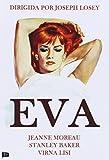 EVA [Spanien Import]