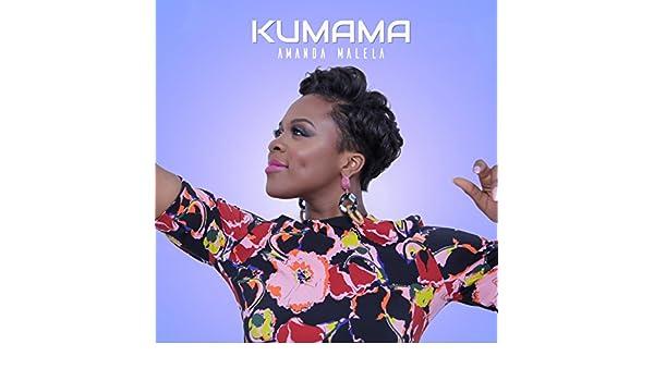 MALELA KUMAMA DE AMANDA TÉLÉCHARGER GRATUITEMENT MP3 MUSIQUE