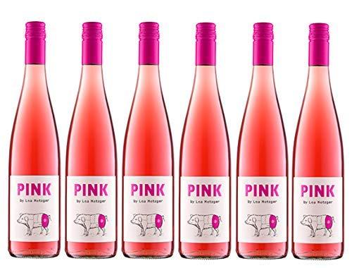 6er-Vorteilspaket-Pink-Weingut-Metzger-Ros-Wein-aus-der-Pfalz-6-x-075-l