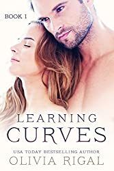 Learning Curves 1 (English Edition)
