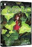 Arrietty - Le petit monde des chapardeurs = Kari-gurashi no Arietti | Yonebayashi, Hiromasa. Metteur en scène ou réalisateur