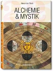 Alchemie und Mystik - ICON: 25 Jahre TASCHEN