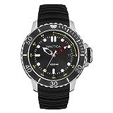 Nautica Men's Watch NAD18519G