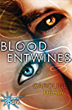 Blood Entwines