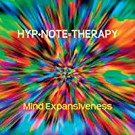 Hyp+Note=Therapy
