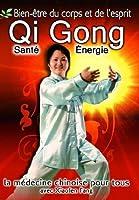 Qi Gong - Santé Energie