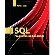 The SQL Programming Language