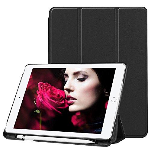 Teepao iPad Case 9.7