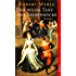 Der wilde Tanz der Seidenröcke: Roman (Fortune de France 7)