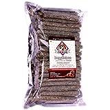 Nootie Natural Chew Stick Munchies, 1 Kg
