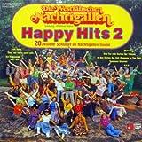 Happy Hits 2 - 28 aktuelle Schlager im Nachtigallen-Sound (Club-Sonderauflage) / 20 222422-3