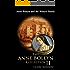 The Anne Boleyn Collection II: Anne Boleyn and the Boleyn Family