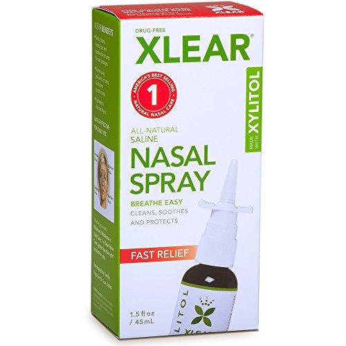 xlear-xlear-liquido-per-pulizia-nasale44ml