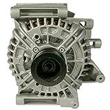 Eurotec 12045420 Generator