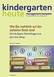 ISBN 3451002841