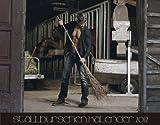 STALLBURSCHEN Kalender 2012