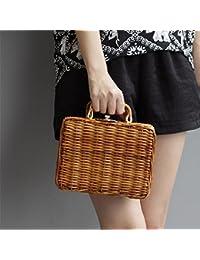 Amazon box borse e bag it Scarpe PFTxwaP6q