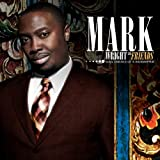 Songtexte von Mark Wright & Friends - Soul Essence of A Worshipper
