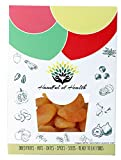 #10: Handful of Health Dried Turkish Apricot, 200g