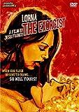 Lorna the Exorcist [DVD] [1974] [Region 1] [US Import] [NTSC]
