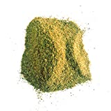 BALLA - Poudre de Verge d'Or 50g naturelle
