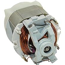 Flymo 5117899905 para cortacésped Motor cuchillas de repuesto para Turbo Lite 350/400