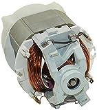 Flymo 5117899905 Moteur de remplacement pour Tondeuse Turbo Lite 350/400