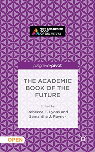 the-academic-book-of-the-future