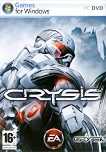 Crysis Classic