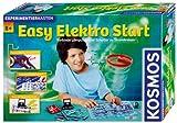 KOSMOS 620516 Easy Elektr... Ansicht
