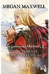 https://libros.plus/desde-donde-se-domine-la-llanura-serie-las-guerreras-maxwell-2/