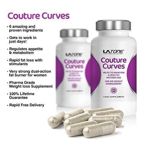 la-tone-couture-curve-extra-premium-alto-tenore-perdita-del-peso-pillole-pharma-grado-sopprime-lappe