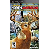 Cabela's North American Adventures (Import Américain)