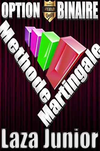 Option Binaire: La Méthode Martingale