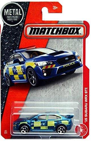 Mattel Matchbox 2007 MBX VIP Luxury 1:64 Scale Die Cast Metal Car # 33 - Metallic Maroon Sport Coupe Jaguar XK by MBX VIP Luxury Maroon Coupe