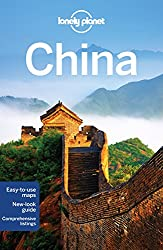 China - 14ed - Anglais