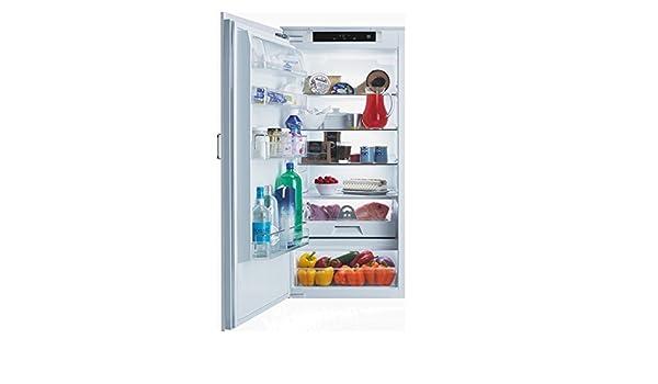 Amica Kühlschrank Vks 15694 W : V zug kühlschrank variofresh i kv il links m a amazon
