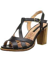 Neosens Gloria 193 - Zapatos de Vestir de cuero mujer