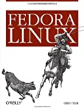 Fedora Linux: A Complete Guide to Red Hat's Community Distribution