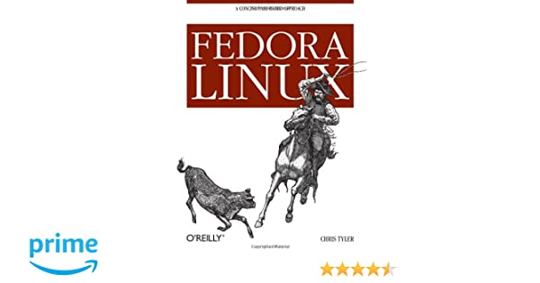Fedora Linux: A Complete Guide to Red Hat's Community