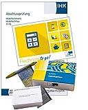Hotelfachmann/Hotelfachfrau: Rettungspaket Abschlussprüfung