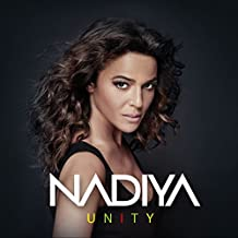 Unity (Radio Edit)