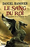 Telecharger Livres La Dague et la Fortune T2 2 (PDF,EPUB,MOBI) gratuits en Francaise