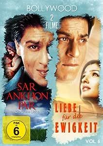 Gute Bollywood Filme